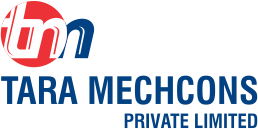 Tara Mechcons Private Limited
