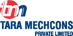 Tara Mechcons Private Limited